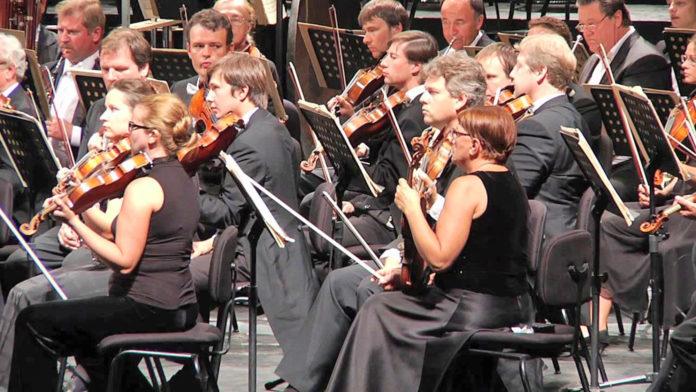 Carrù Orchestra