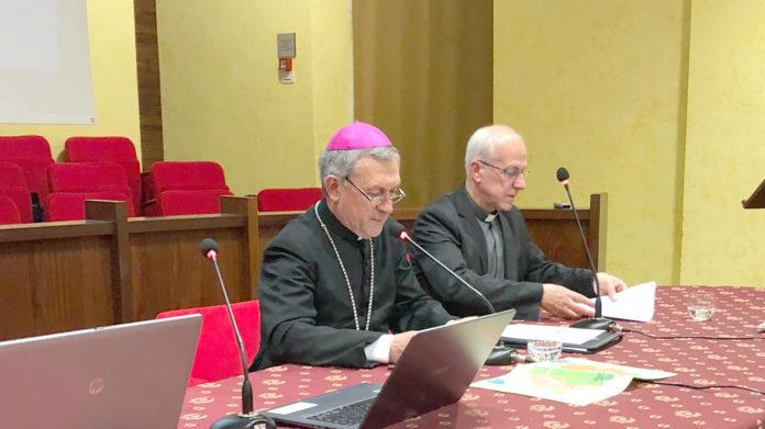 diocesi vescovo mondovì