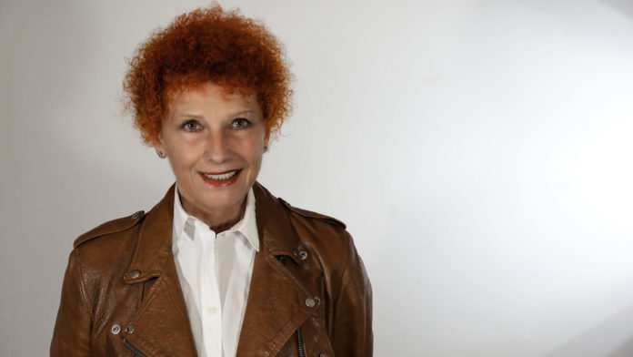 Angela Boetti si dimette