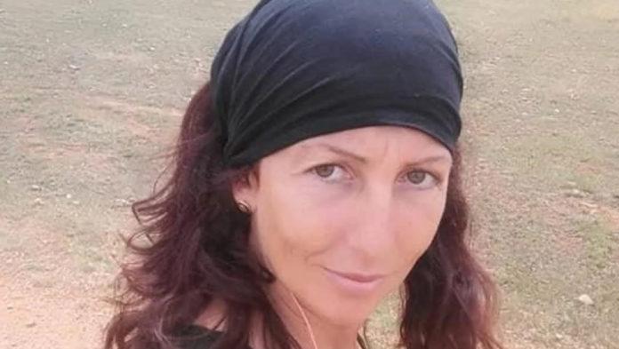 funerali Deborah Ballesio uccisa a Savona dall'ex marito