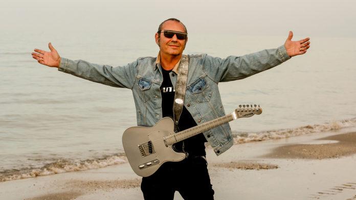 Luca Carboni live a Mondovicino gratis