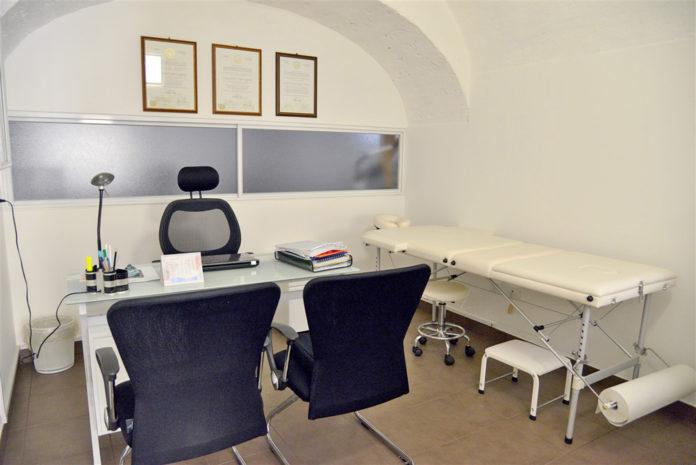 Distretto di Mondovì, due nuovi medici di famiglia titolari