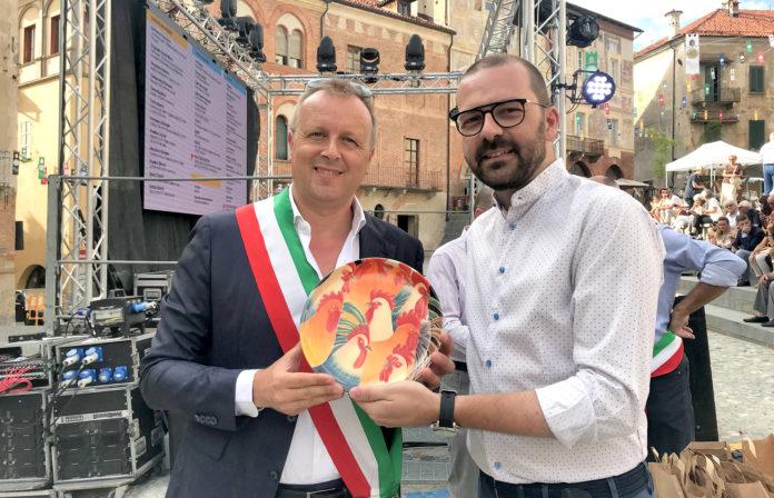 Mostra dell'Artigianato 2019 di Mondovì