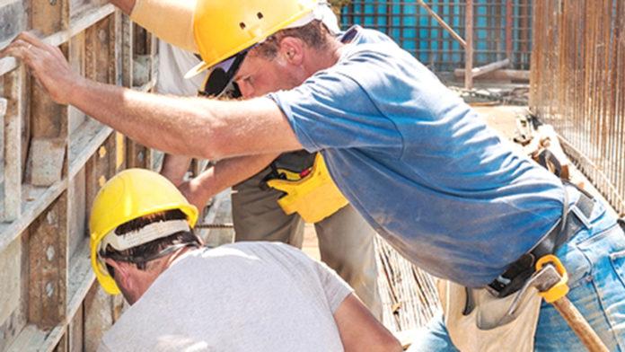 decreto crescita allarme artigiani edili