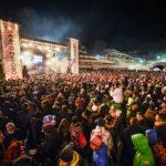 prato nevoso festa open season 2019