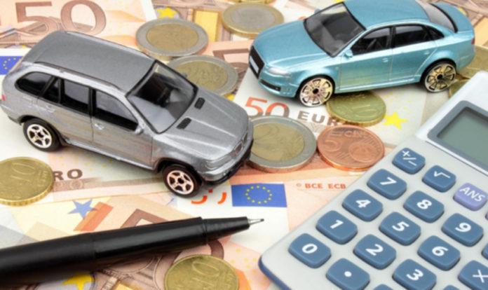 Bollo auto, esami di guida, gomme: tutte le date da rispettare