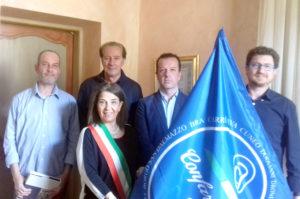 I 75 anni di Confartigianato Cuneo