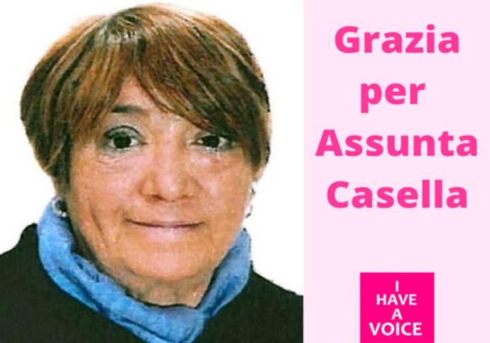 Assunta Casella