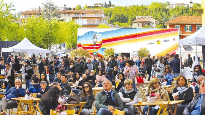 festival tv dogliani 2020