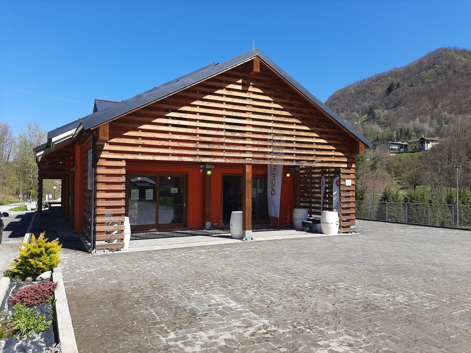 Estate Ragazzi Val Pesio centro Marguareis