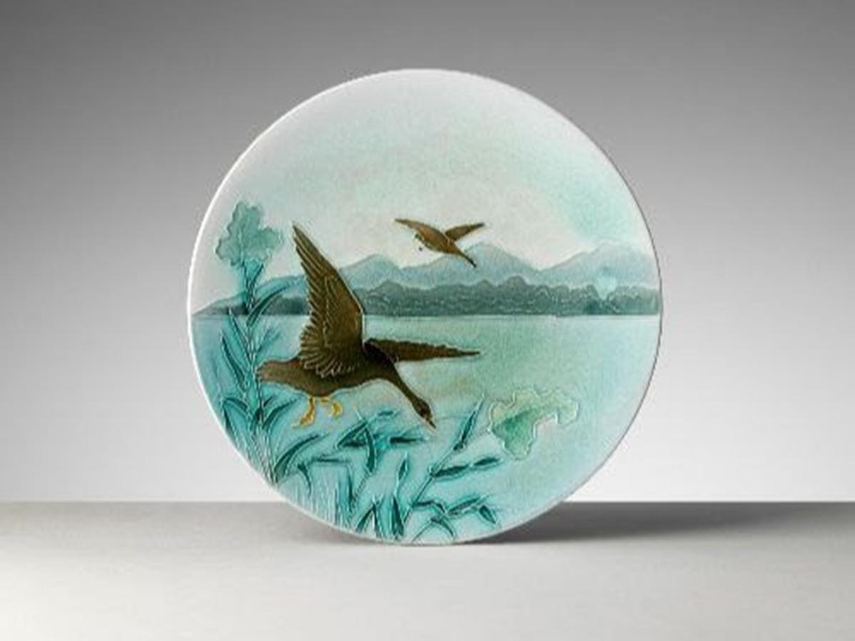 museo ceramica mondovì Richard-Ginori