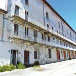 nuova scuola piazza cittadella
