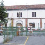 Mondovì nuova scuola cittadella