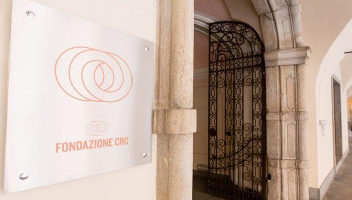Fondazione CRC nuovi consiglieri