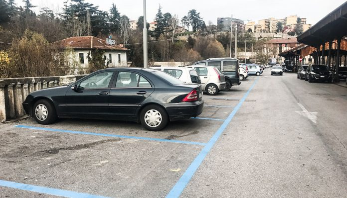 feste mondovì tornano parcheggi pagamentoNatale saldi Mondovì parcheggi gratis